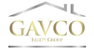 GAVCO Realty Group logo